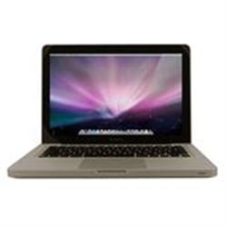 MACBOOK PRO A1278 MD101LL/A 13