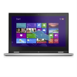 INSPIRON 13 5000 - SERIES 2-IN-1