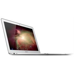 MACBOOK AIR A1466 13.3